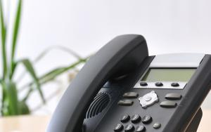 VoIP Phone Systems In South Florida