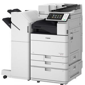 South Florida Copier Sales